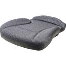 K&M 8541 KM 1000/1003 Seat Cushion