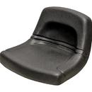 K&M 8544 KM 103 Uni Pro Bucket Seat