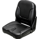 K&M 8545 KM 54 Uni Pro Seat Assembly