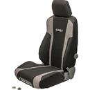 K&M 8560 KM 1041 Uni Pro Seat Top