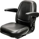 K&M 8561 KM 450 Uni Pro Seat Assembly
