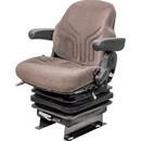 K&M 8585 John Deere 5M-7030 Series Seat & Mechanical Suspension Kit