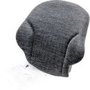 K&M 8627 John Deere AT347476 531 Backrest Cushion