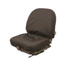 K&M 9105 KM 236/237/238 Seat/Backrest Cover Kit