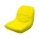 K&M Exact Seat Covers