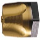 MEDA - SUPERIOR IMPORT 1515096 Size: 1-1/2