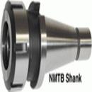 BISON 1713040 NMTB 40 / ER-32,Range: .080 - .748