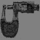 MEDA - SUPERIOR IMPORT 1962730 275-300mm .01 MEDA