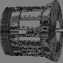 MEDA - SUPERIOR IMPORT 1990117 17/64