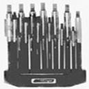 ACRO LAPS 5852016 SET No. 1-6, Sizes: 3/16