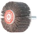 MEDA - SUPERIOR IMPORT 6202013 2
