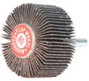 MEDA - SUPERIOR IMPORT 6202552 2- 1/2