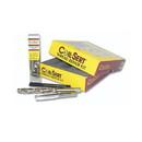 COIL-SERT USA 7600305 M3 x 0.5 x 4.5 Long / 12 Inserts per Kit