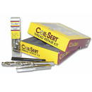 COIL-SERT USA 7602820 7/16-20 x .656 Long / 12 Inserts per Kit