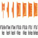 LOC-LINE USA 9241485 1/4