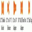 LOC-LINE USA 9251821 1/2