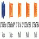 LOC-LINE USA 9259890 1/2