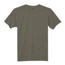 TopTie Men's Short-Sleeve Training T-Shirt