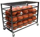 Trigon Sports BLOCKS HD Secure Ball Locker