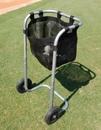 Trigon Sports BPCADMB Replacement Bag for BPCAD ProCage Batting Practice Ball Caddy