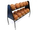 Trigon Sports CART215 2-Tier 15-Ball Cart