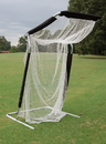 Trigon Sports FBPROKN Pro Kicking Cage - NET ONLY!!!