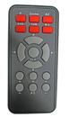 Trigon Sports SBRMT Replacement SCORE Remote