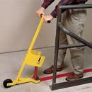 Seton 06375 Aisle Marking Machine