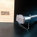 Seton 15059 Wallbrand Electric 125-watt Branding Tool