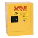 Seton Eagle Safety Flammable Storage Cabinets
