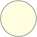 Seton 21569 Luminous Dots