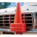 Seton 24124 Cortina Traffic Cone Holder 03-500-99