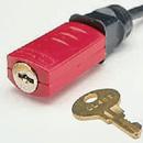 Stopower Stopower Plug Lock - 25576