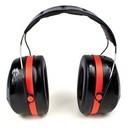Peltor 3M Peltor Optime 105 Earmuffs