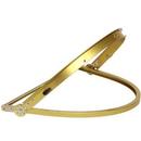 Bullard 2947B Bullard Gold Line Faceshield Brackets 100GE
