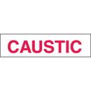 Seton Setonsign Value Packs - Caustic - 30298