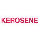 Seton 30353 Setonsign? Value Packs - Kerosene