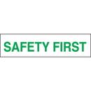 Seton 30355 Setonsign? Value Packs - Safety First