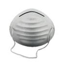 Seton 3065B Gerson Nuisance Dust Mask 1501