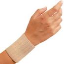 Occunomix 3282B OccuNomix Wrist Assist 310