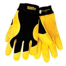 Truefit 3450B Tillman TrueFit Cowhide Gloves