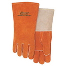 Seton 3455B Weldas General Purpose Welding Gloves 573886