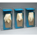 Brady 4358B Brady Deluxe Glove Dispenser