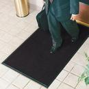 Seton 53878 Heavy Duty Carpet Mats, Size: 3' x 4', Color: Blue