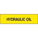 Seton 55956 Setonsign? Value Packs  - Hydraulic Oil