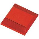 Seton 67892 Reflective Pavement Markers - 2-Way Red Reflector