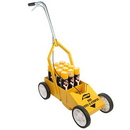 Seton 77203 AERVOE Striping Machine 800
