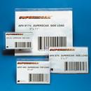 Superscan SuperScan Extra Large Label Holders