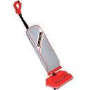 Seton XL2000 Oreck Vacuums - 80754