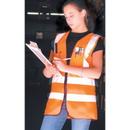 Seton 81902 Surveyor's Vest